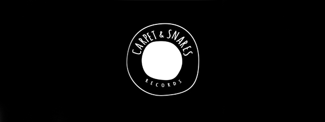 Carpet & Snares Records