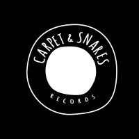carpetandsnaresrecords